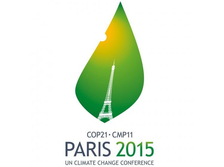 Você sabe o que é a COP21?