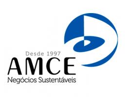 AMCE Neg�cios Sustent�veis
