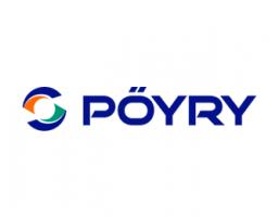 P�yry