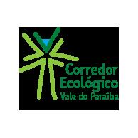 Corredor Ecológico Vale do Paraíba